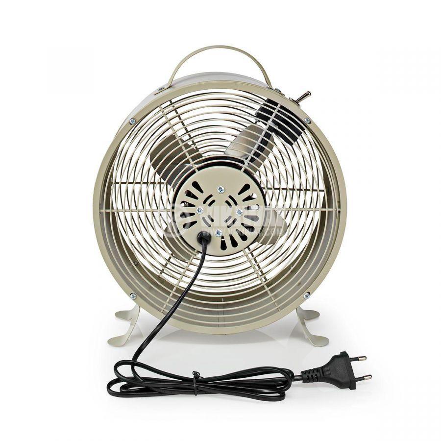 Вентилатор за стая - 3