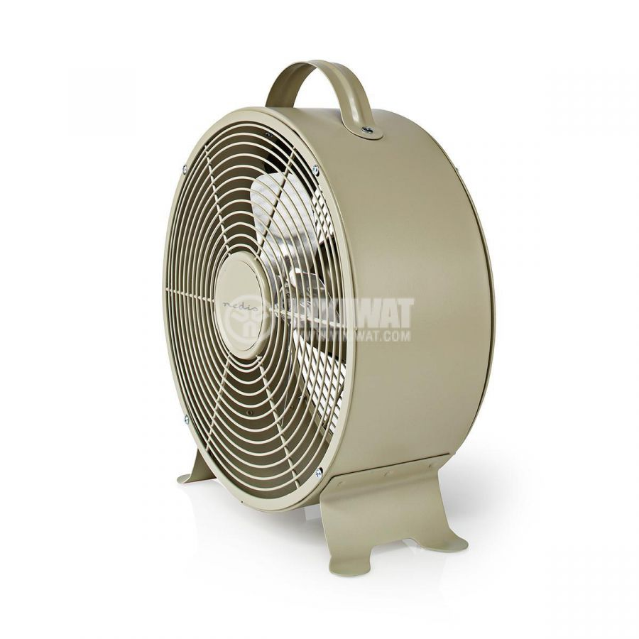 Вентилатор FNCL10GY20 - 2