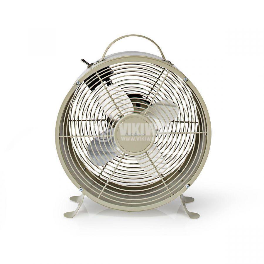 Вентилатор NEDIS - 1