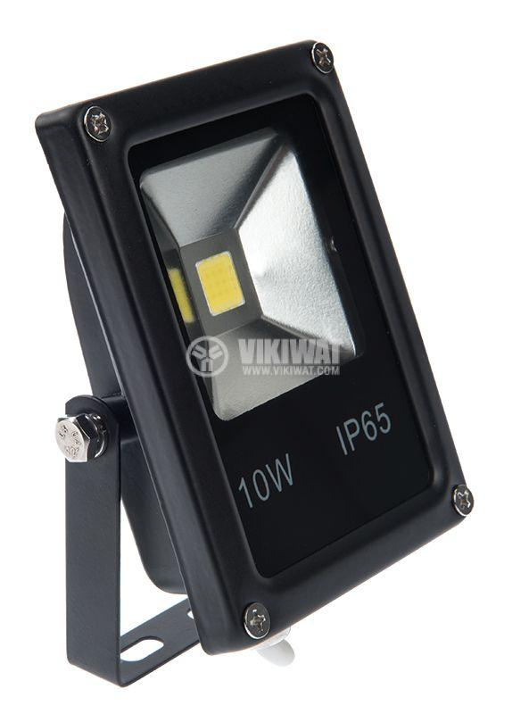 LED прожектор 12VDC - 1