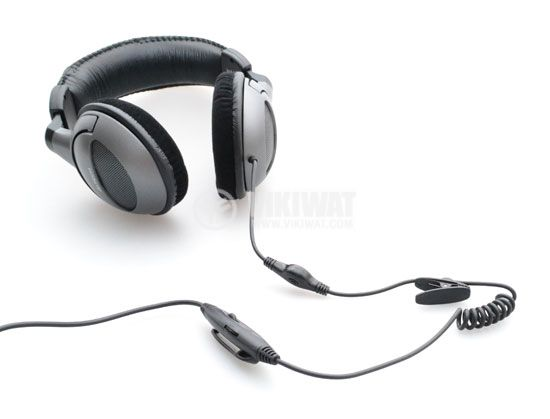 Headphones HS-800 - 4
