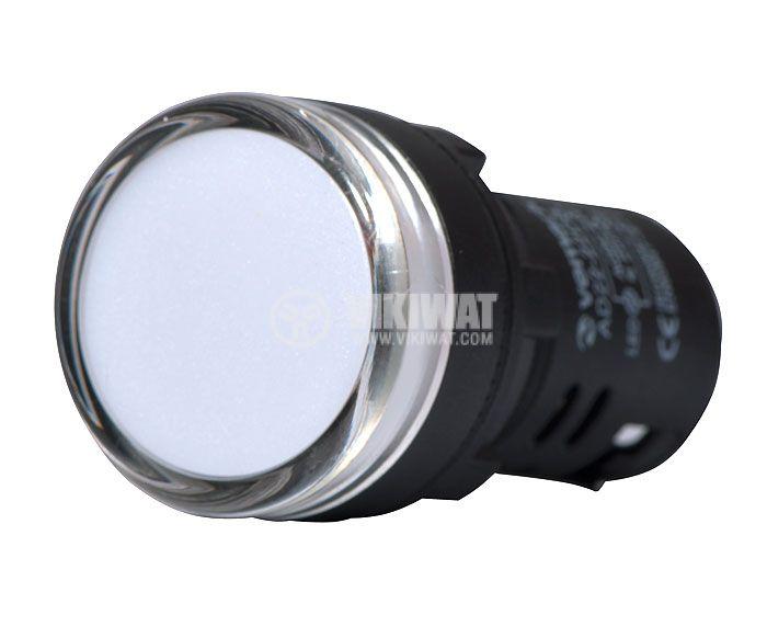 Лед индикаторна лампа - 2