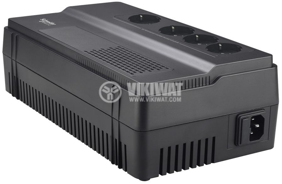 Аварийно захранване SCHNEIDER ELECTRIC BVS800I-GR - 1