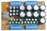 Capacititors Substitution Board MOD-3125, 1/9999uF