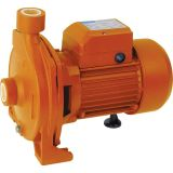 Stationary pump for clean water, 8m, 550W, PREMIUM