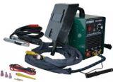 Електрожен RTR MAX, 230VAC, 4.2kVA, 5~200A