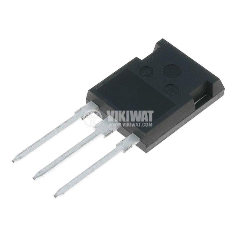 Тиристор CLA80E1200HF, 1200V, 80A
