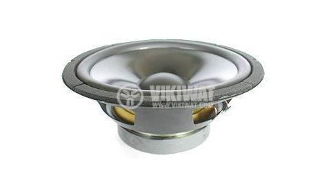 """Low frequency loudspeaker VKN10360 8Ohm 50W 8"""""""