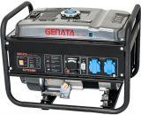 Бензинов генератор, четиритактов, 230VAC, 2000W
