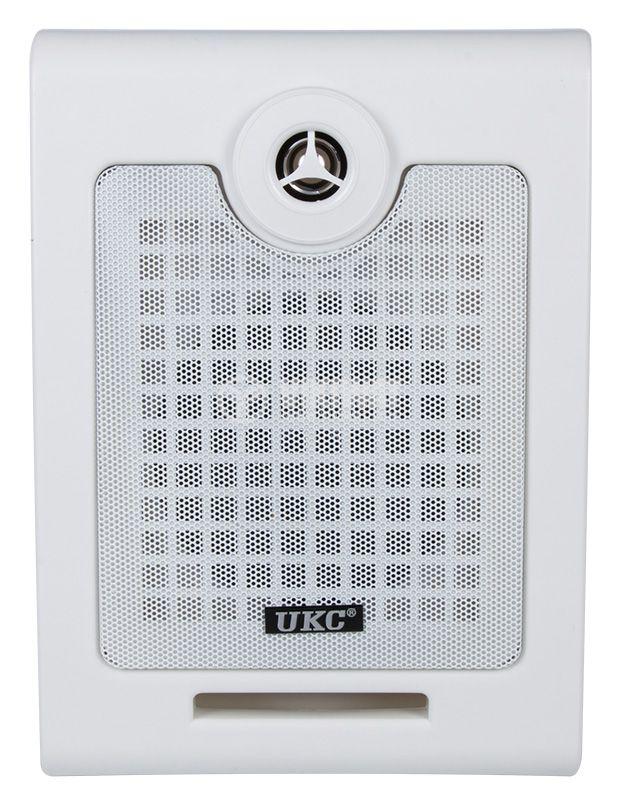 Говорител за стена, HWR117T, 10W - 1