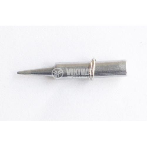 Soldering Tip 9SS-201-T, cone - 2