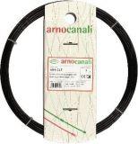 Сонда за изтегляне на кабел 10m ф4mm ARNOCANALI