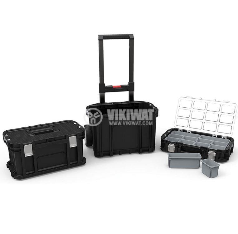 куфар за инструменти keter 17203038 - 4