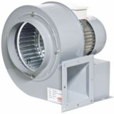Industrial centrifugal fan OBR 200T-2K ,380V, 380W, 1950m3/h