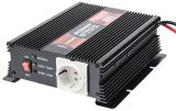 Inverter A301-600-24, 24VDC-220VAC, 600W, modified sine wave