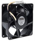 Fan, 220VAC, 120x120x38mm, with bearing, 150m3 / h, BA12 / 2-T