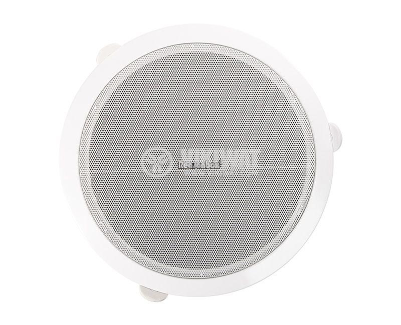 Ceiling speaker, SPC P-801, 10-20W, 8Ohm - 1