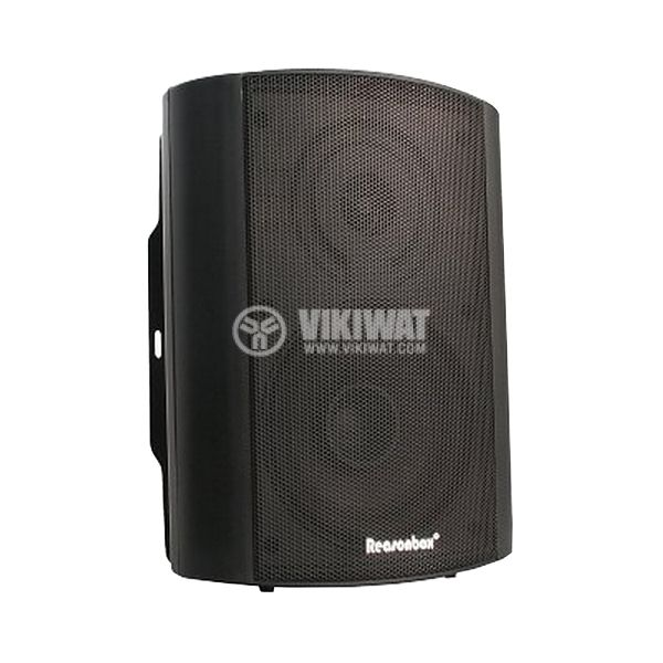 Wall speaker, SPC P-401K, 30 W
