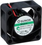 Вентилатор SUNON HA40201V4-1000U-A99