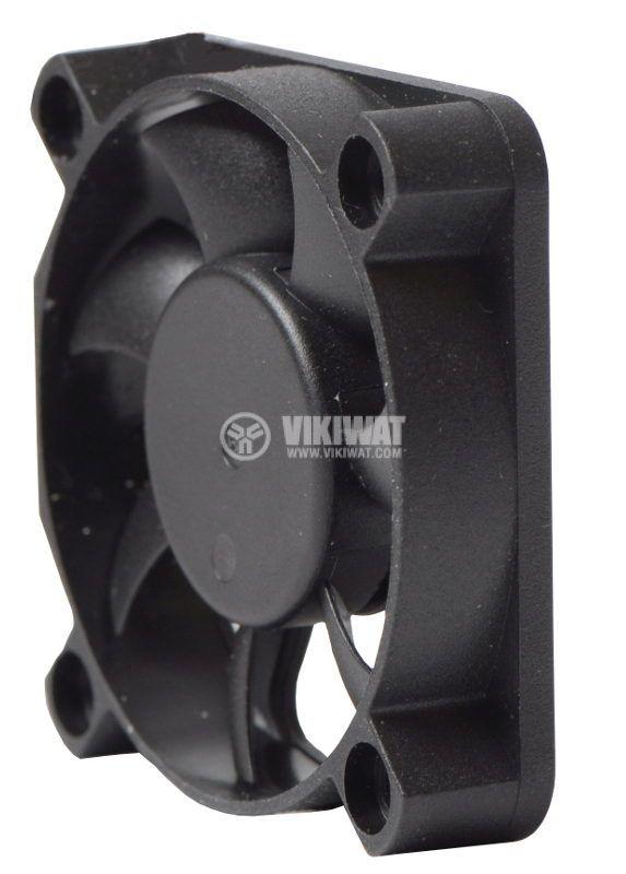 Вентилатор 24VDC - 2