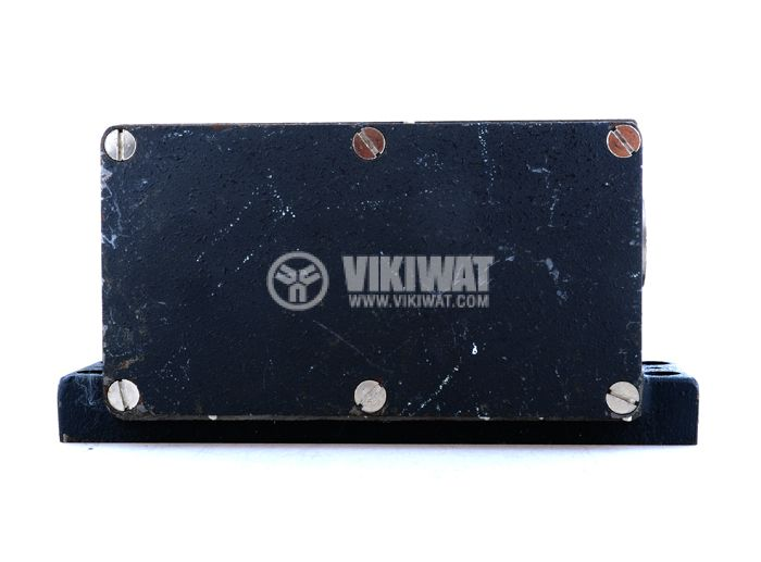 Limit road packet switch GLBF8 R16-502, 16PST-8NO+8NC, 10A/250VAC  - 5