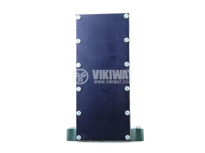 Пътен изключвател, 103LD8-PG, 24PST-12NO+12NC, 10A/250VAC, 12-ка щифт - 2