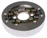 Video head Panasonic VEH-0252, VJD00H43 - 2