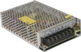 Захранващ блок 5VDC, 10A, 50W, IP20, VS50-5