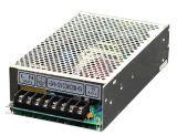 Захранващ блок с 3 напрежения 24VDC/1A, 12VDC/1A, 5VDC/3A, 50W, IP20, VT-50D