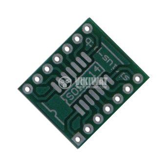 Circuit board SOIC14