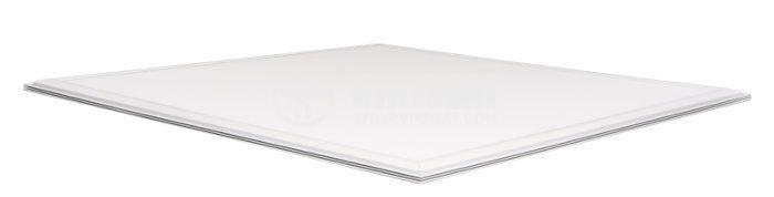LED Panel Light BN01-6620, 45W, 220-240V, 6400K, cool white - 7