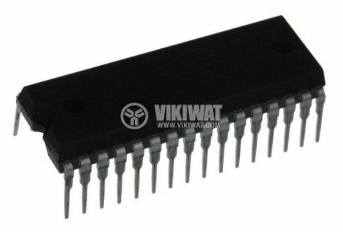 Интегрална схема TDA9806