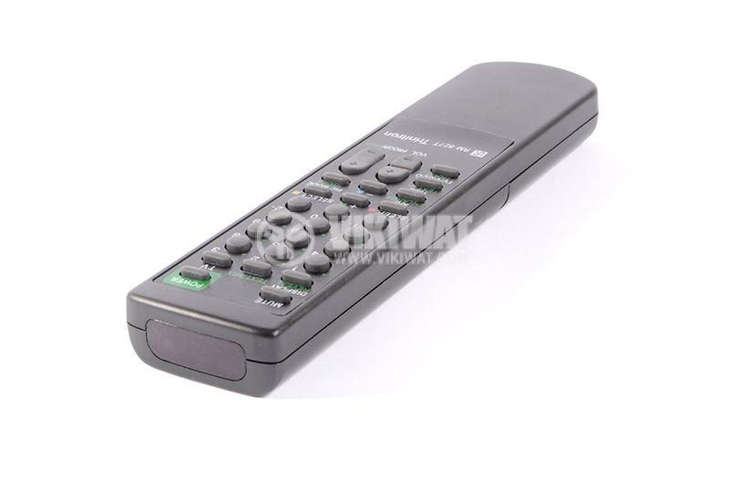 Дистанционно управление за телевизор SONY RM-827T - 2