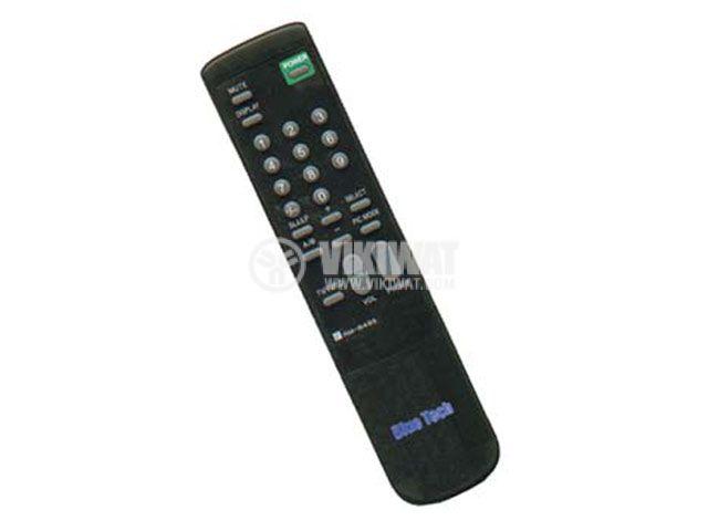 Дистанционно управление SONY RM849