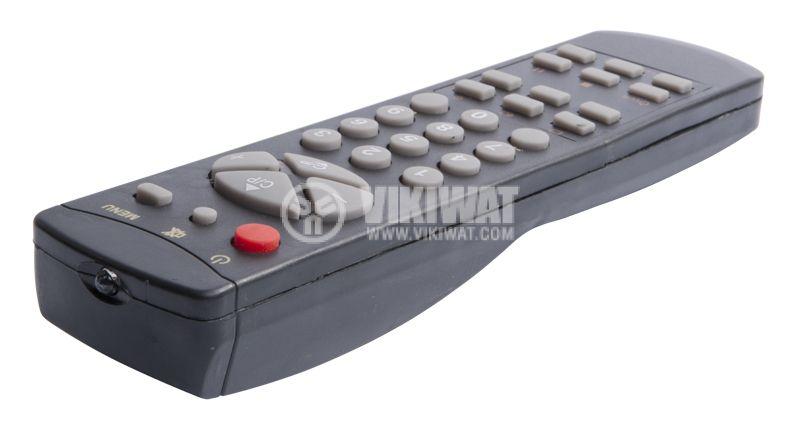 Дистанционно управление SAMSUNG 3F1400034092/091 - 2