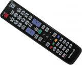 Дистанционно управление SAMSUNG AA59-00509A ААА