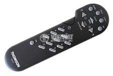 Remote Control THOMSON  SRC15T
