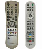 Дистанционно управление LG 6710V00091 - 2