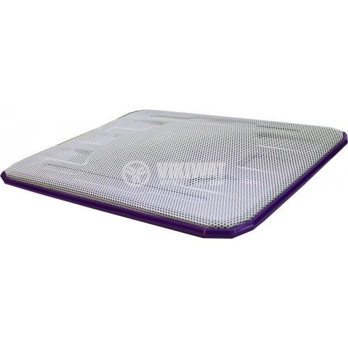 Notebook cooler for 15 inch - 3