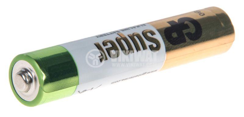 Батерия GP AAAA - 2