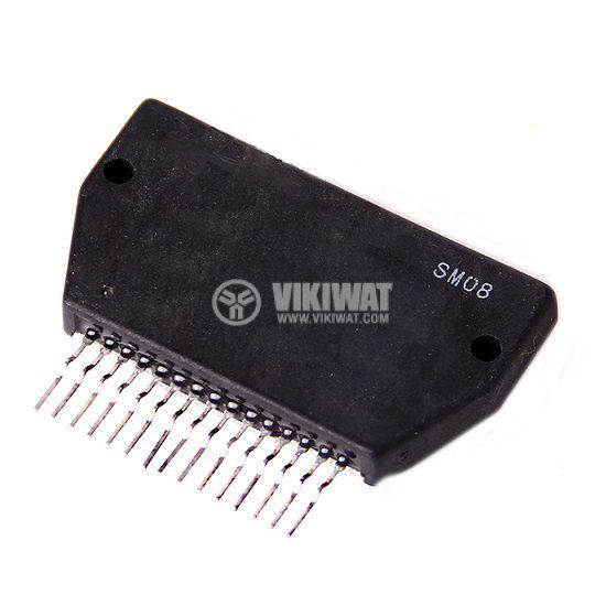 Интегрална схема STK407-040E