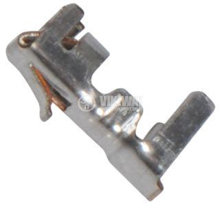 Pin VF25002-PT, female - 1
