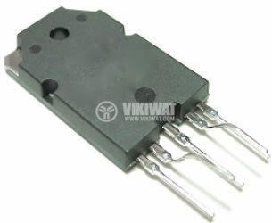 Интегрална схема STR80145