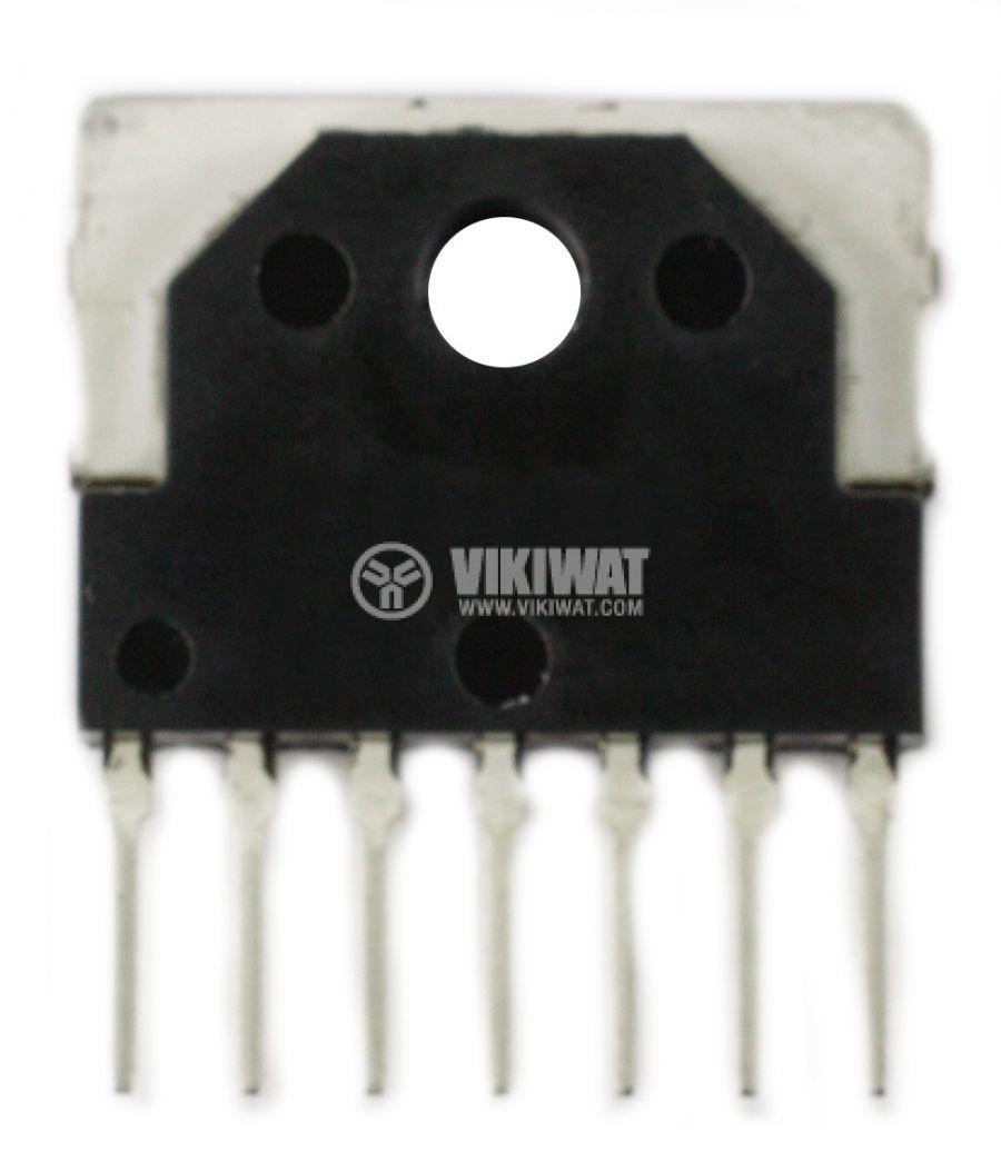Интегрална схема LA7845
