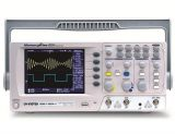 Digital Oscilloscope GDS-1152A-U, 150 MHz, 1 GSa/s real time, 2 channel