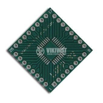 Circuit board LQFP 32
