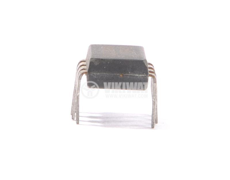 Интегрална схема 5L0380RN, драйвер за импулсни захранвания - 2