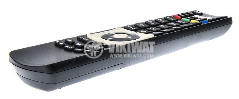 Remote control - 2