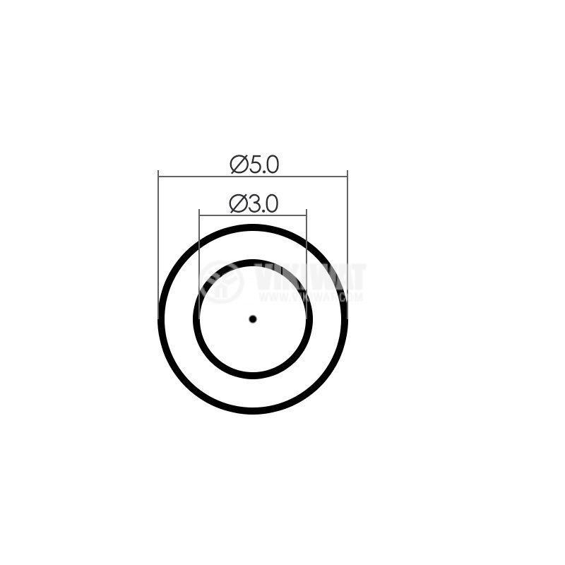 Зарядно за лаптоп Самсунг - 2