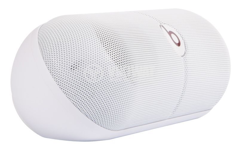 Portable bluetooth speaker similar to beats speaker pill XL - 4